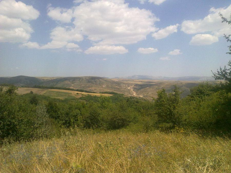 знакомства азербайджанки город шамахы