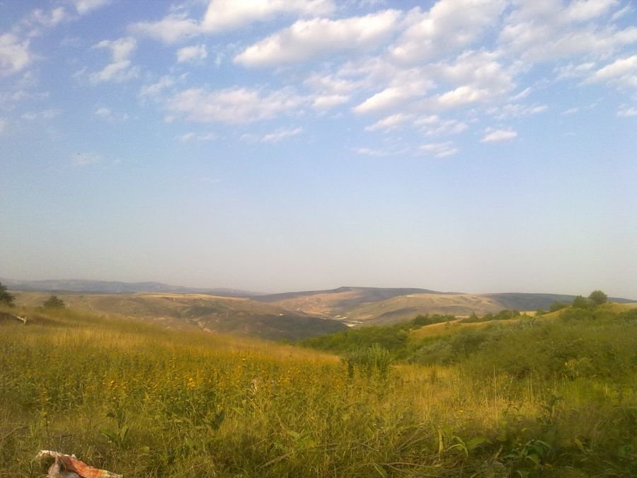 город знакомства шамахы азербайджанки