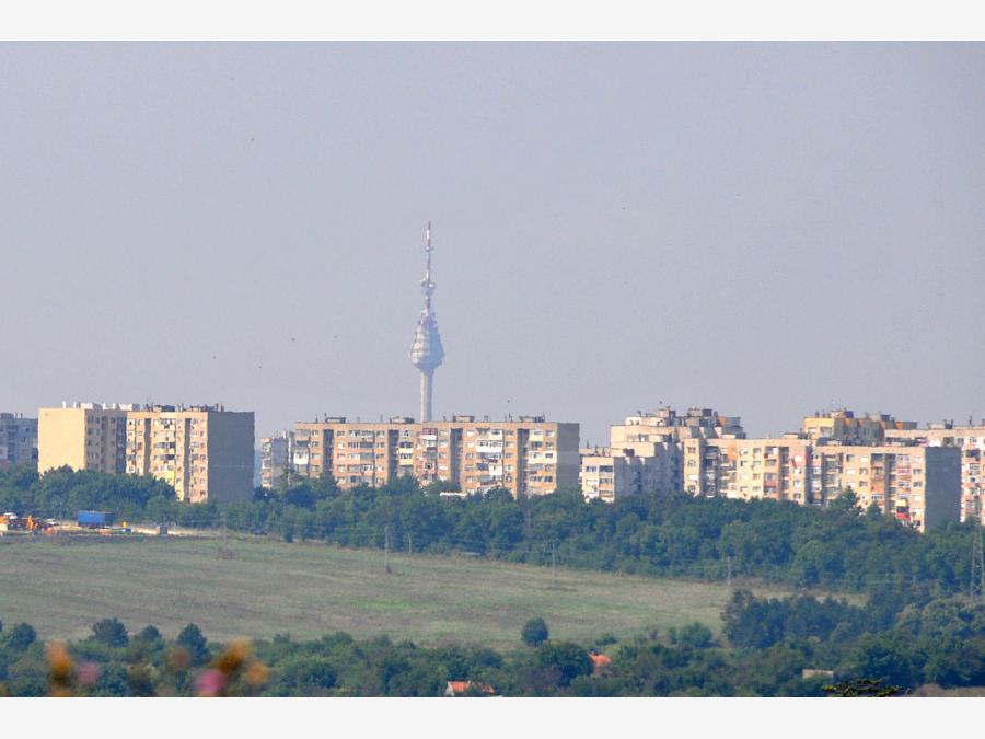 Приобретая в Болгарии дом с участком, граждане Украины не