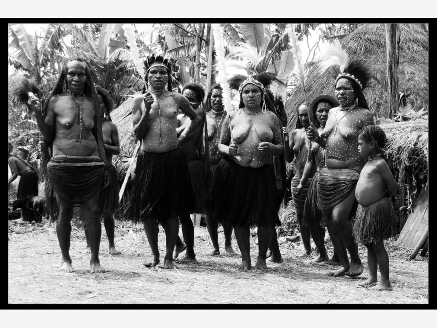a discussion about the kiwi papuans of british new guinea First discovery of new guinea—isla del oro—origin of the name papua—the name new guinea first applied to north queensland—spanish, portuguese, and his first news to me one morning was that queensland had annexed new guinea i said at once that if not previously sanctioned by the imperial.