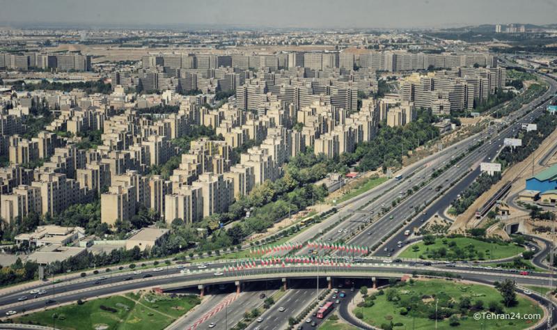 http://fototerra.ru/photo/Iran/Tegeran/medium-243233.jpg