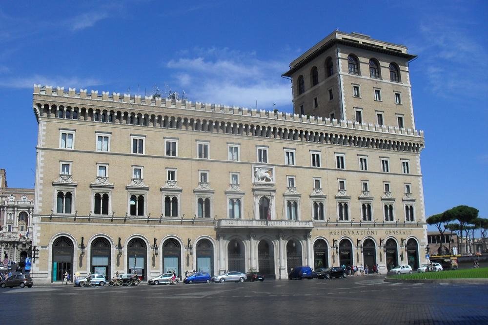 благодаря развитию дворец бонапартов рим фото чтоб меня