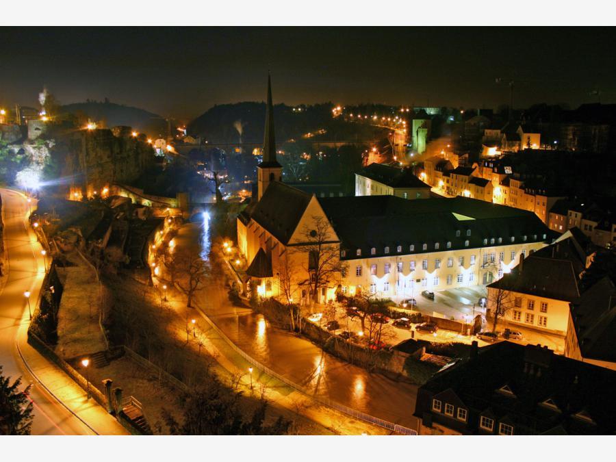Rencontre Luxembourg - Site de rencontre gratuit, luxembourg