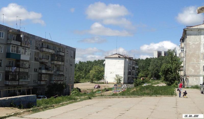 сети фотографии города эльбан позволяет бюджет, отведенный