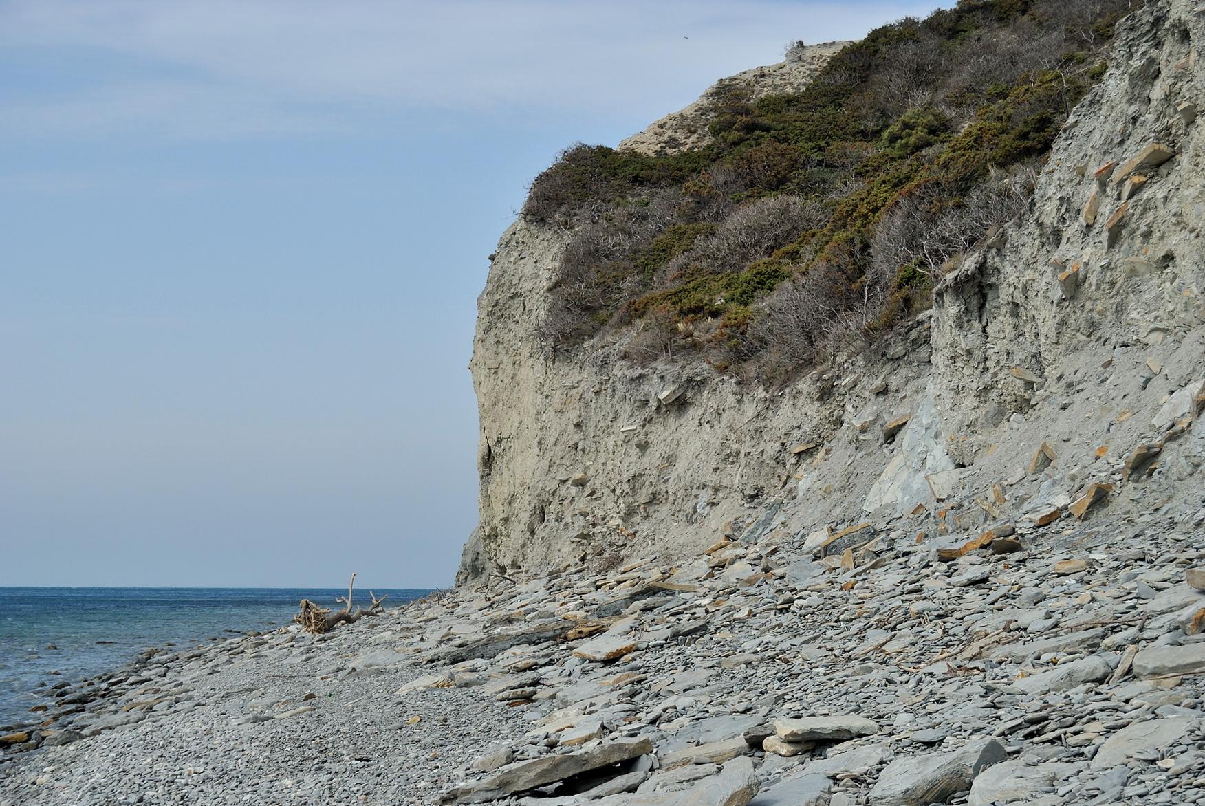 жду анапа дикие пляжи фото получиться