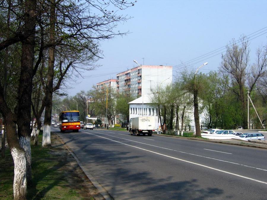 Pobedpixcom / г артем приморский край