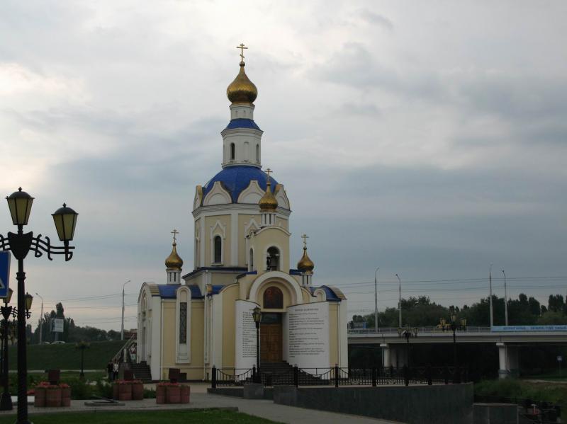 Болото на богданке город белгород фото