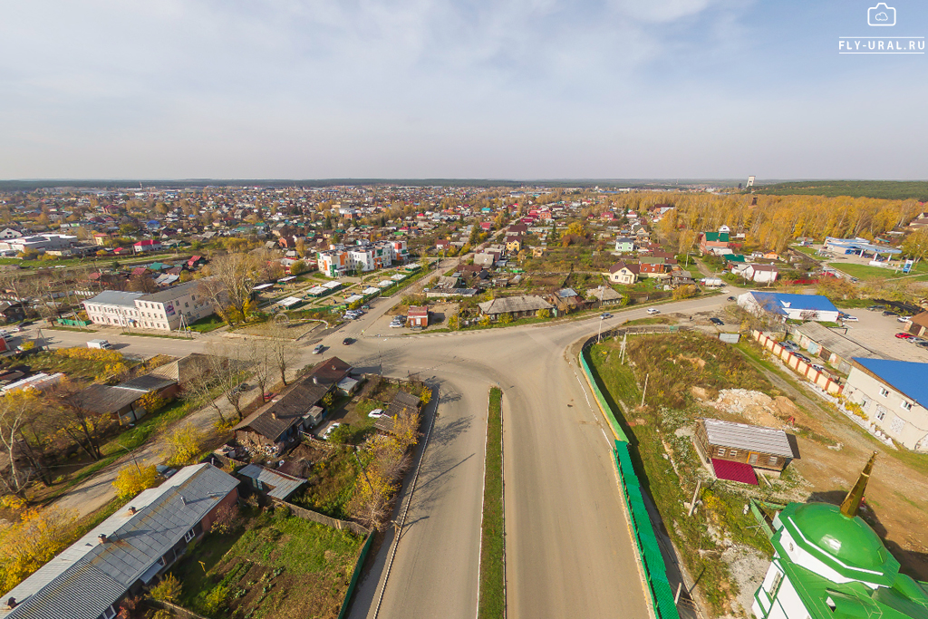березовский свердловская область фото старого и нового города ними
