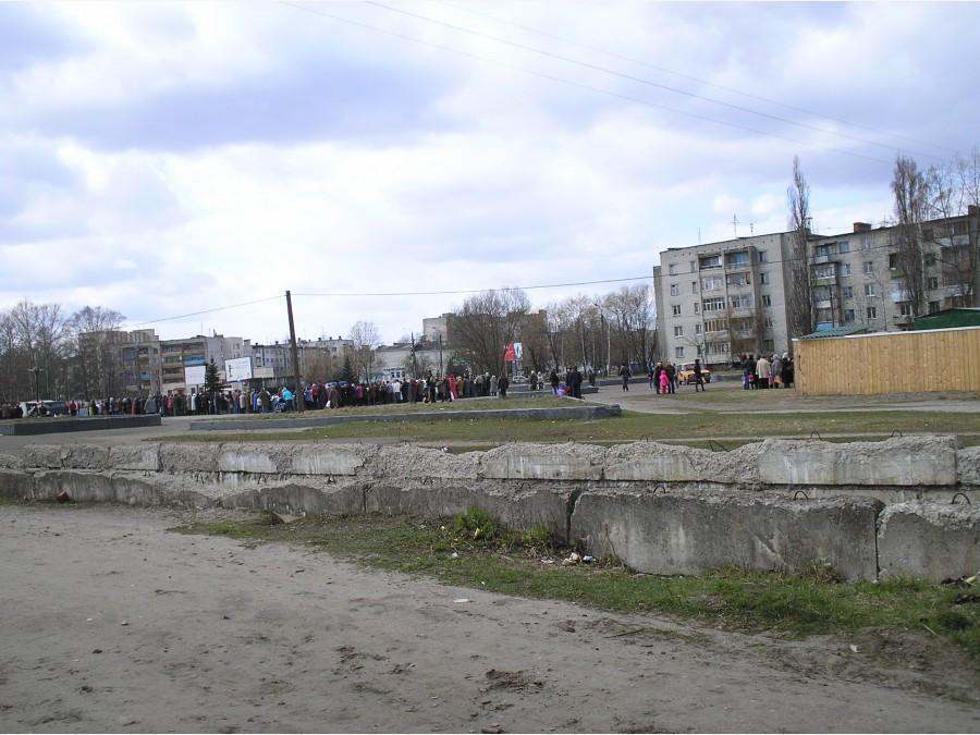 ul-novatorov-prostitutki