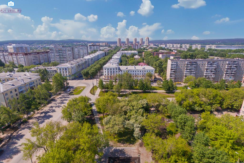 Свердловск химмаш фото