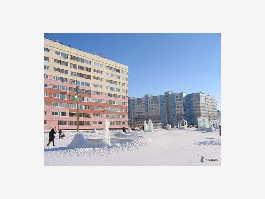 v-igarke-arhivi-fotografii-amber-lend