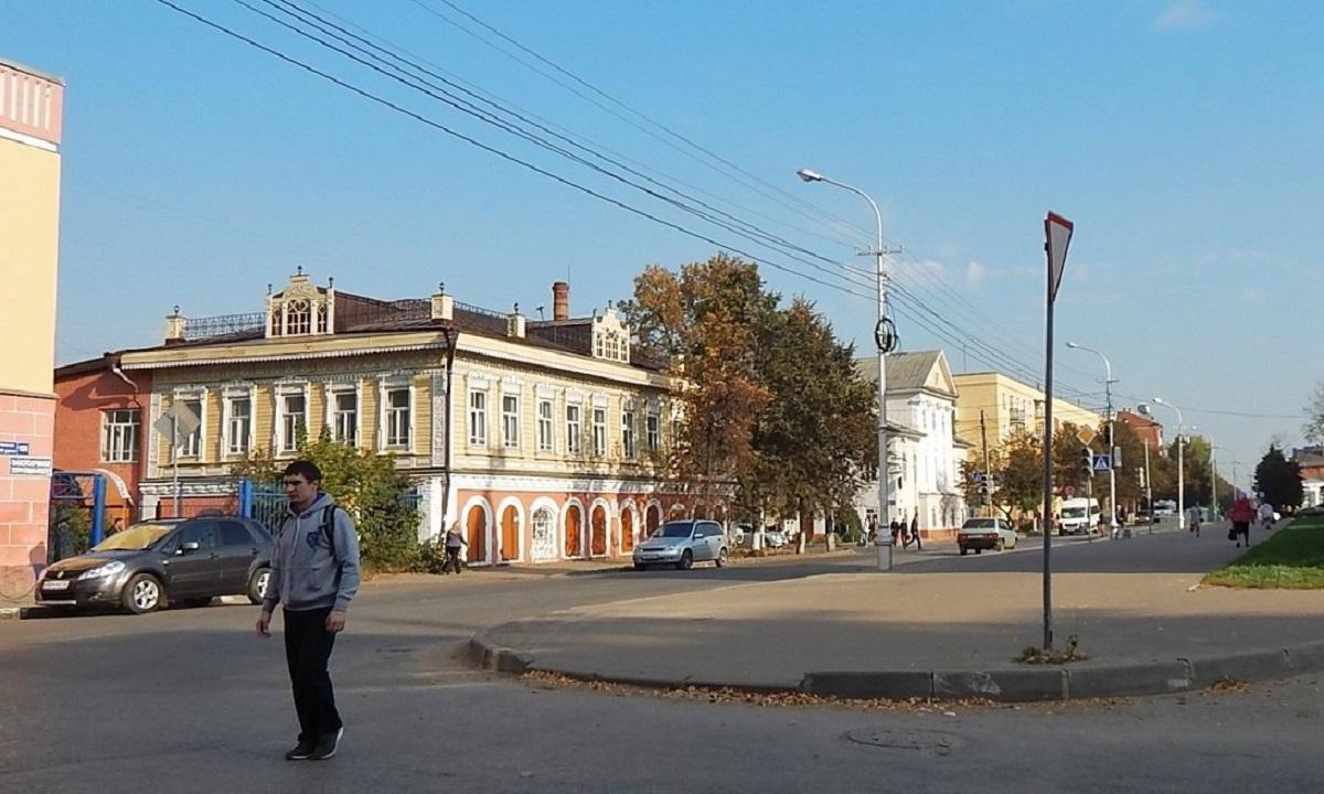 сочетание рубит фото домов и улиц йошкар олы сельская женщина