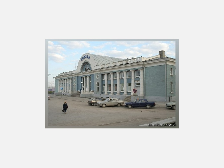 100 Крупнейших городов России по населению 2017 список РФ