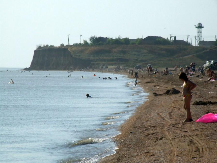 даче камышеватская фото пляжа сделать дубку для