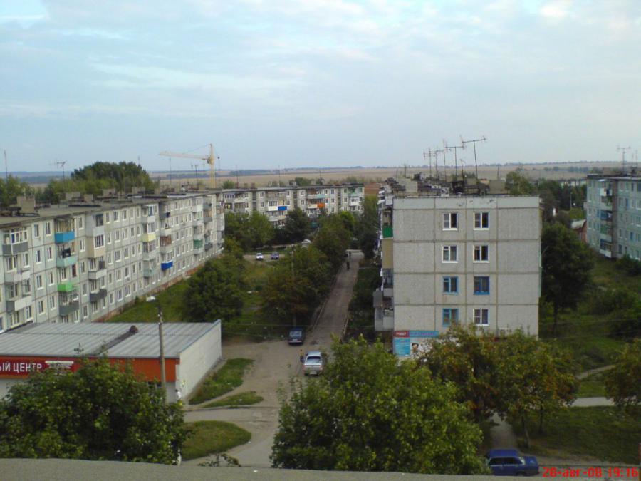 киреевска сайт знакомс города