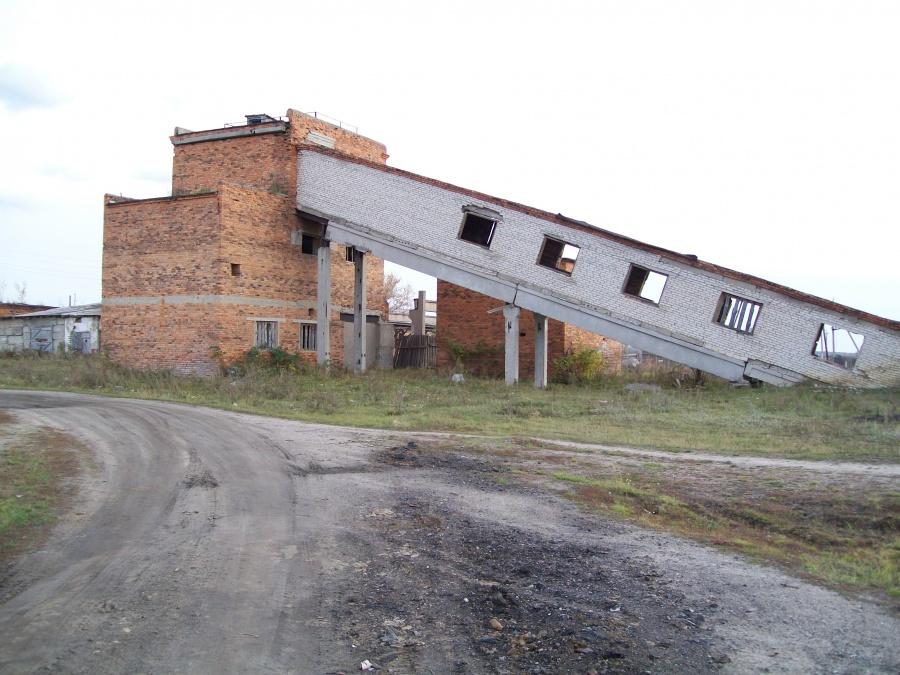 Курганская область жби завод жби в дивногорске