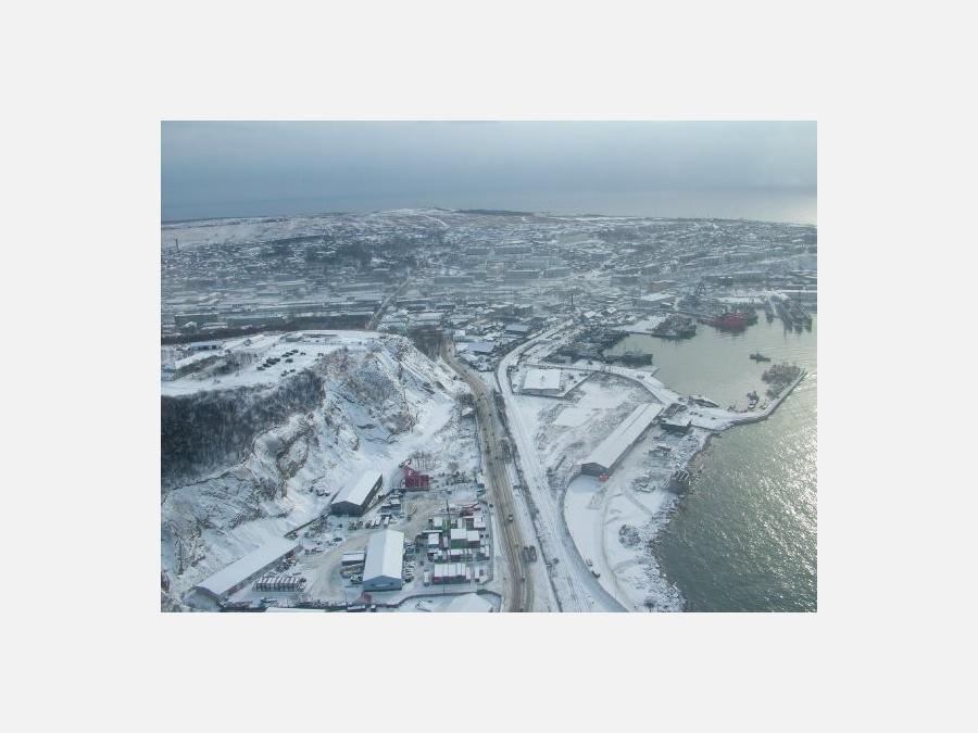 Ирины очень землетрясения южно-сахалинск 4б начало 2000 квартиру Северск объявления