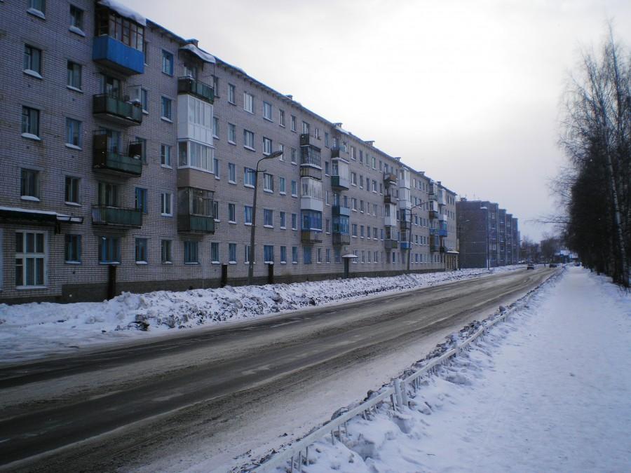 ofis-devushki-intim-foto