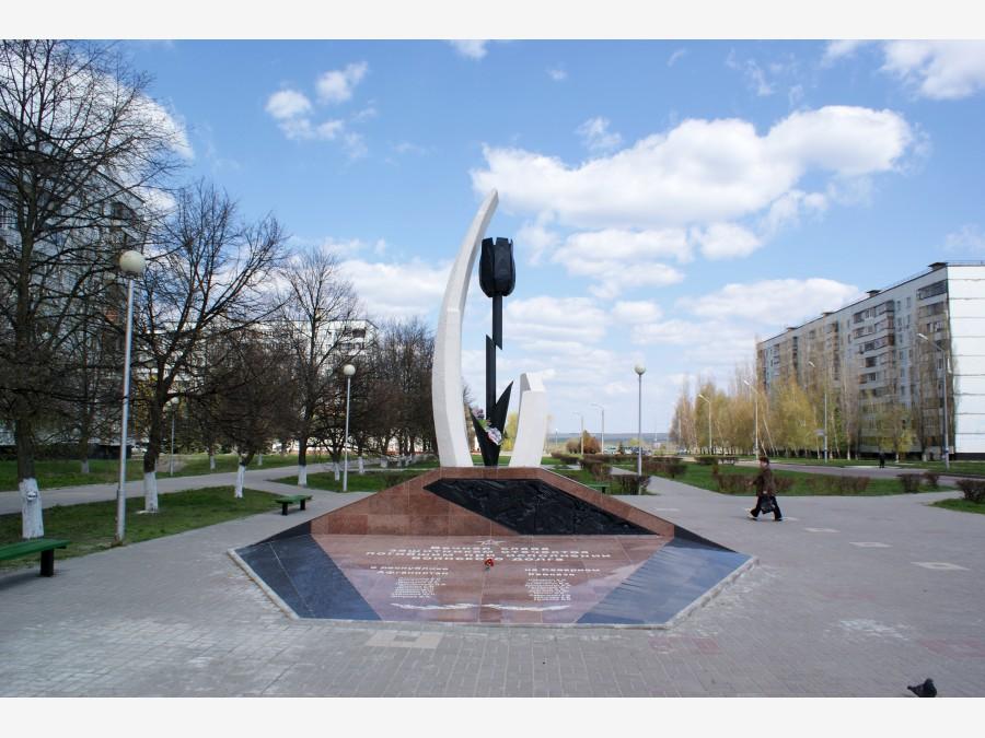 seks-kurchatov-kurskaya-oblast