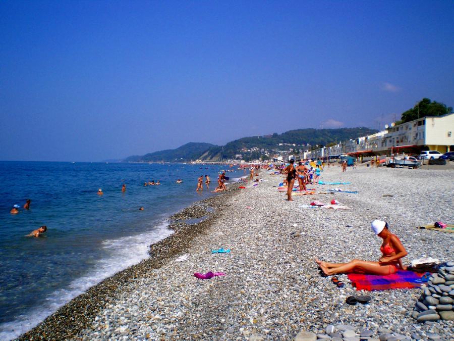 значимая черное море лоо картинки древних