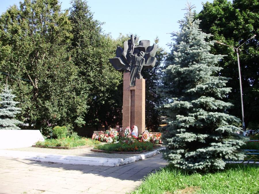 http://fototerra.ru/photo/Russia/Mglin/medium-107536.jpg