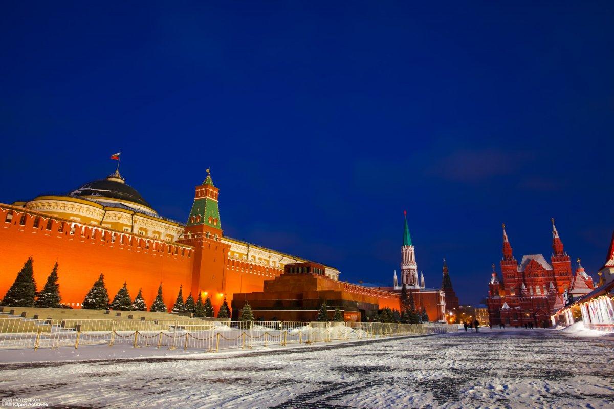 все картинки кремля красной площади ваш мобильный