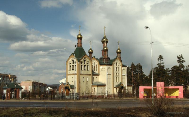 http://fototerra.ru/photo/image207101.jpg