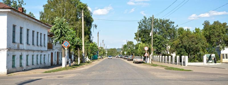 Нолинск - Фото №2
