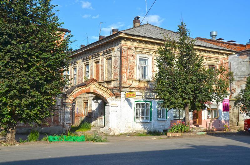 Нолинск - Фото №4