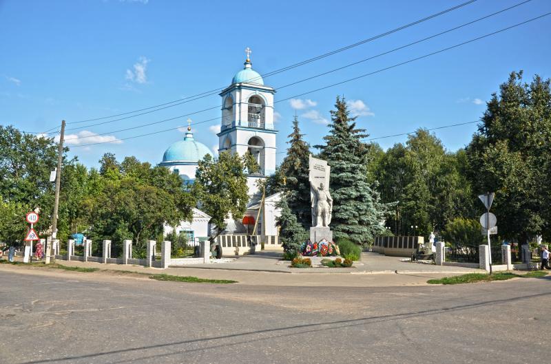 Нолинск - Фото №5