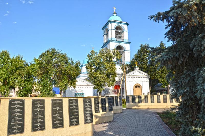 Нолинск - Фото №6