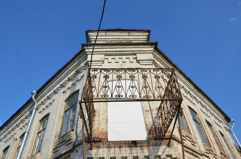 Нолинск - Фото №12