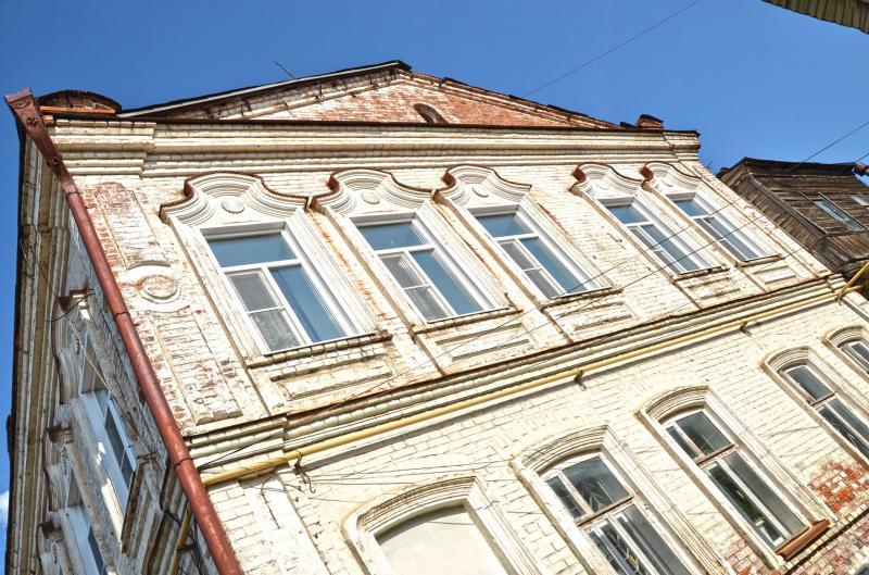 Нолинск - Фото №18