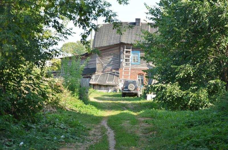 Нолинск - Фото №19