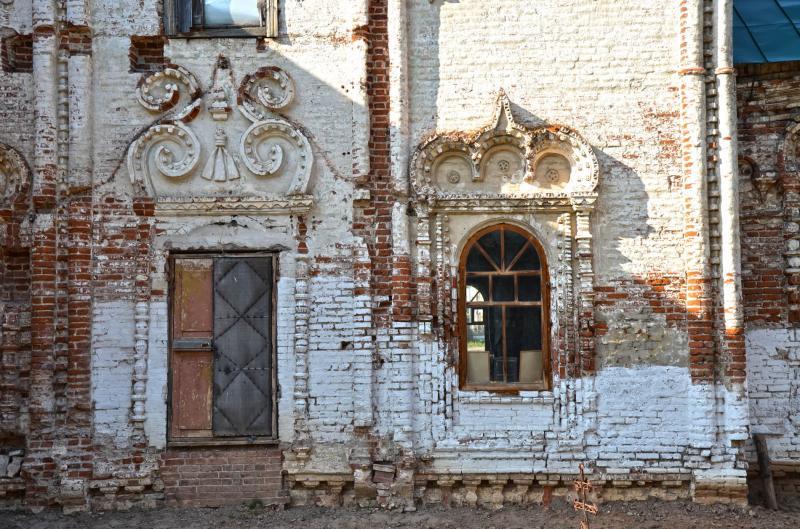 Нолинск - Фото №26