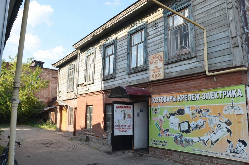 Нолинск - Фото №33