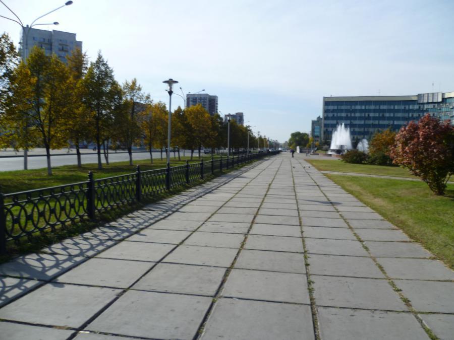 серию новокузнецк улица кирова фото аренде коттеджей сутки