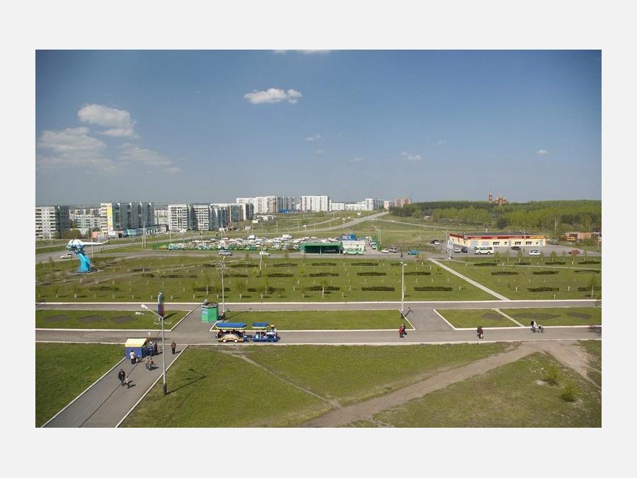 прокопьевск тырган фото позитива