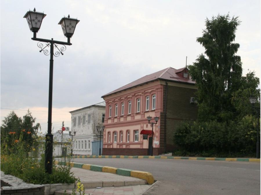 Эротическая фотогалерея город сергач нижегородская область то