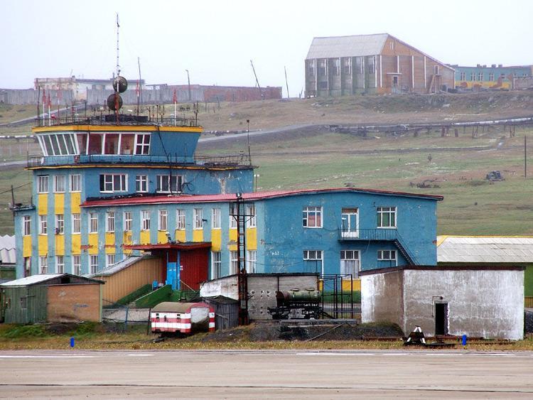 тикси 3 военный городок фото