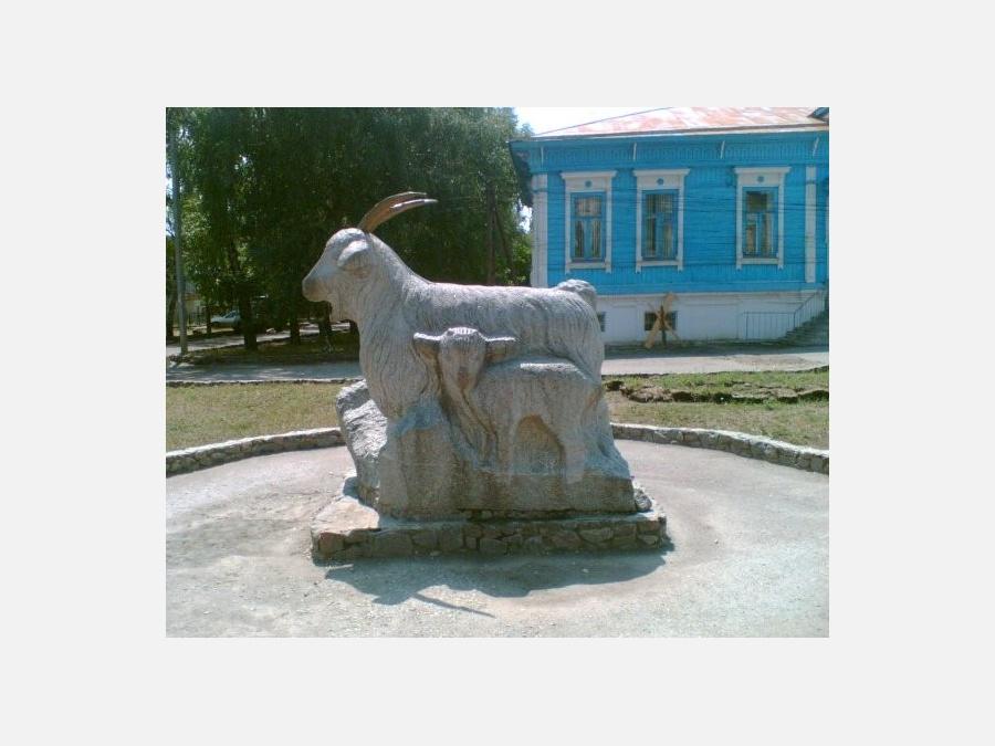 путевку выходного герб города урюпинск фото знаю, специально