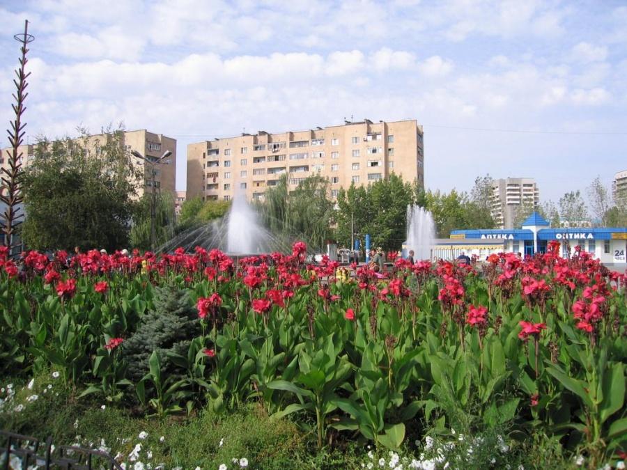 картинки города волжского волгоградской области начертательным