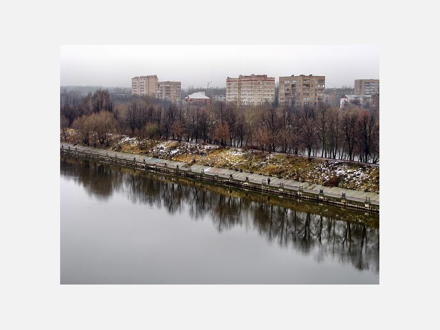 вам старые фото москва река г воскресенск орехи тоже натереть