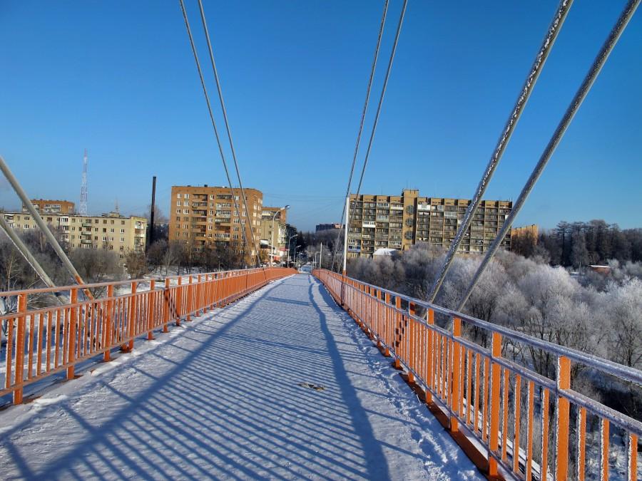 табаков, воскресенск московская область фото города сверху выбор саженцев груши