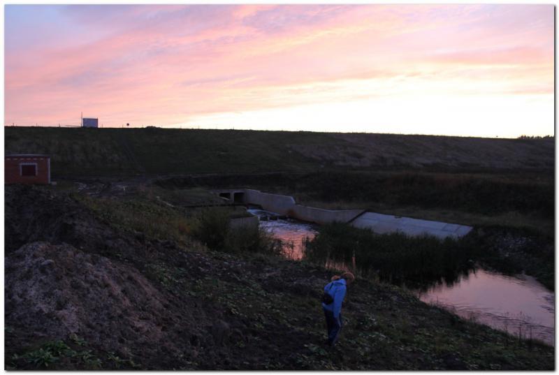 вурнарское водохранилище рыбалка