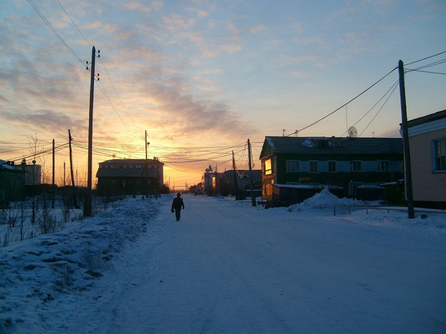 саха якутия поселок кулар ул строительная фото ламбрекенов своими