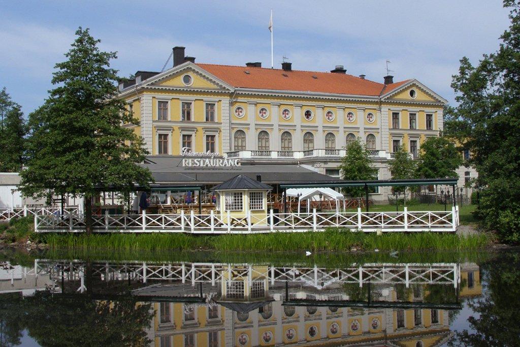 svensk porrvideo escorttjej sundsvall
