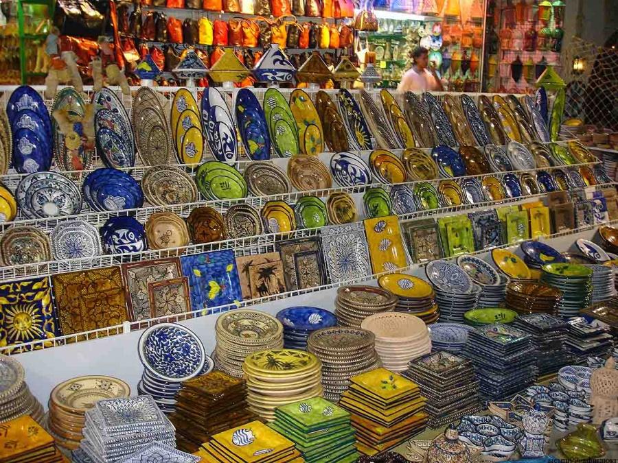 буду сейчас покупки из туниса фото и описание лоле