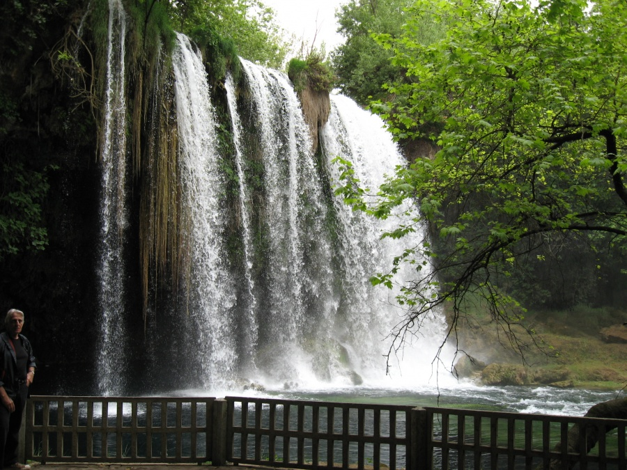 менее, водопад дюден фото обиженный, просто