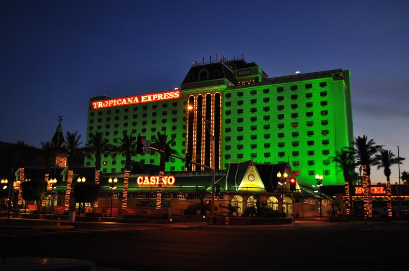 Hotel and casino lauglin directory gambling problem service